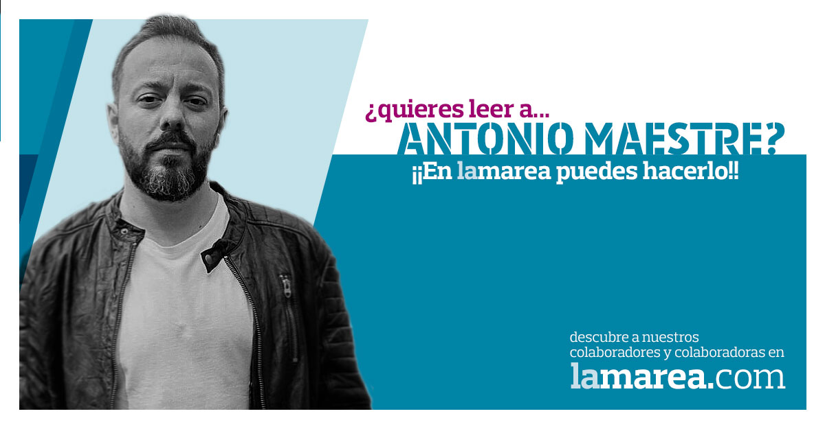 antonio-maestre_RRSS
