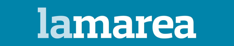 logo-lamarea-banner
