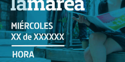 cartel-evento-la-marea